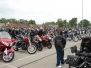 20100516 Blessing of the Bikes